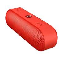 רמקול Bluetooth המשמש גם כדיבורית Beats by Dre דגם Beats Pill+ אחריות רשמית