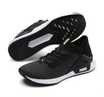 נעלי ריצה Puma Rogue - שחור
