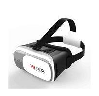 משקפיי מציאות מדומה VR9