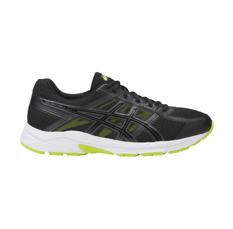 נעלי ספורט לגברים ASICS GEL-CONTEND 4