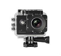 מצלמת אקסטרים SJCAM SJ5000x 4K