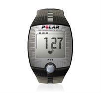 שעון דופק POLAR דגם FT1