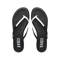 White Black - Tkees