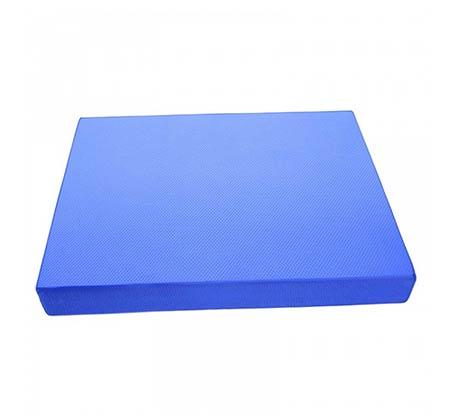 כרית פילאטיס פיזותרפיה - כחול