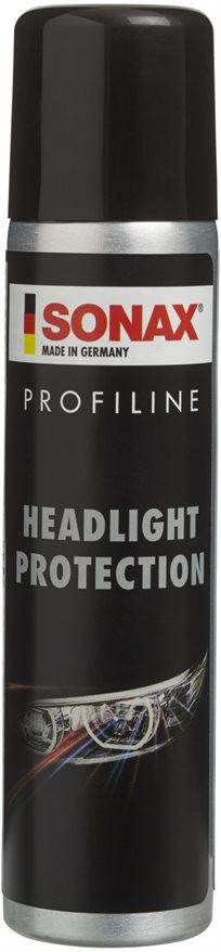 תכשיר הגנה לפנסים Sonax Profiline