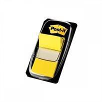 דגלוני סימון 680 Post-It צהוב