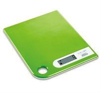 משקל דיגיטלי למטבח בעיצוב יפיפה עם צג LCD לשפים הדייקנים ולשומרי המשקל!