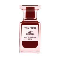 בושם לאישה Tom Ford Private Blend Lost Cherry EDP 50 ML