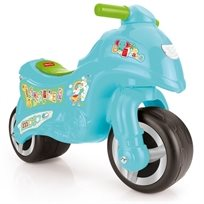 האופנוע הראשון שלי - אופנוע איזון לגיל שנתיים ומעלה