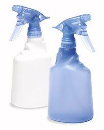 בקבוק מרסס - כחול