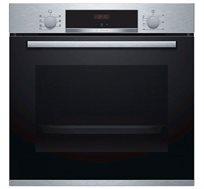 תנור בנוי 71 ליטר דגם HBA533BS0
