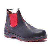 1316 נעלי בלנסטון נשים דגם - Blundstone 1316