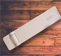 מגבר אלחוטי דגם Xiaomi Mi WiFi 300M Amplifier 2
