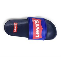 Levis נוער// Pool Royal Slides