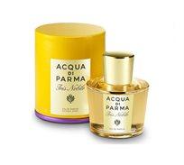 """בושם לנשים Iris Nobile א.ד.פ 100 מ""""ל Acqua di Parma"""