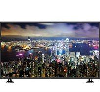 """טלוויזיה """"49 Haier Smart TV 4K החלקת תמונה 600HZ +התקנה + מתקן קיר מתנה"""