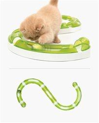 זירת משחקים לחתול Catit Senses