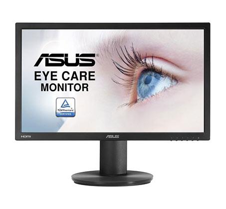 """מסך מחשב """"22 ASUS FHD דגם VP229HAL"""