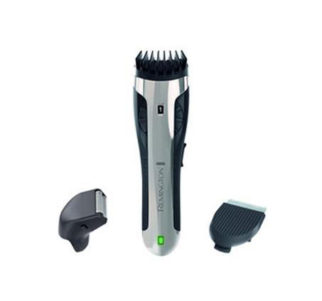 מכשיר ייחודי להסרת שיער לגבר  דגם BHT2000AT מתצוגה