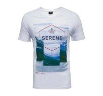 חולצת טי SERENE