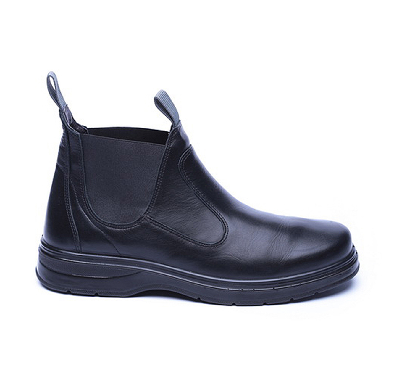 מגפיים דגם פלינט קונסול לגברים צבע לבחירה