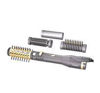 מברשת מסתובבת לעיצוב שיער  BABYLISS דגם AS520ILE