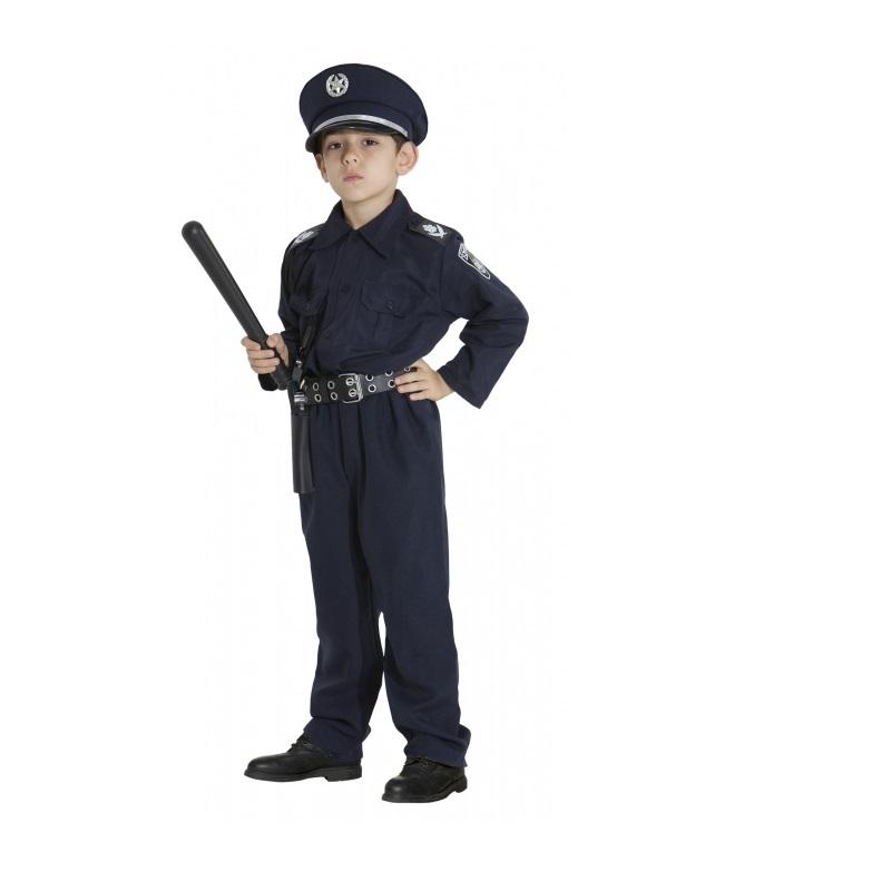 תחפושת לפורים משטרת התנועה