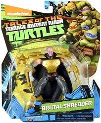 דמות צבי הנינג'ה 90737 Brutal Shredder