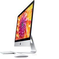 """מחשב נייח """"27  AIO  iMac דגם MD096LLA"""