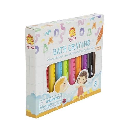 צבעים לאמבטיה