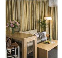 חופשה תל אביבית! במלון 'דיזינגוף סוויטס' כולל א.בוקר החל מ-₪588 ללילה לזוג!
