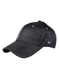 New Era יוניסקס// כובע Fapremium Black