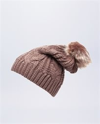 כובע צמר לודי