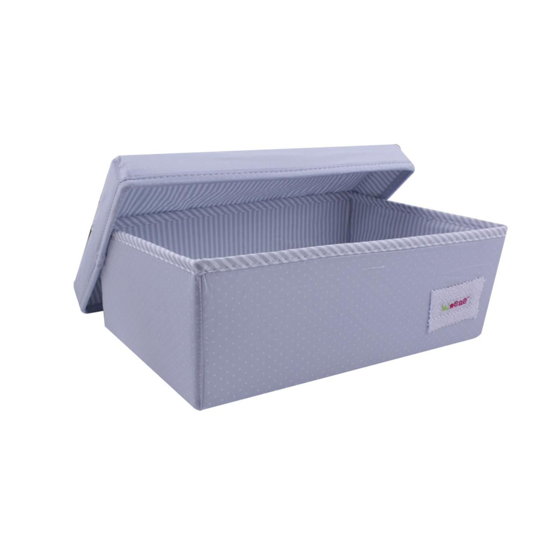 קופסא מעוצבת גדולה לאחסון