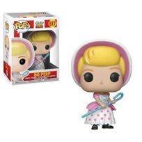 Funko Pop - Boo Peep (Toy Story) 517 בובת פופ