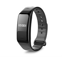 שעון ספורט חכם Smart Band Bluetooth