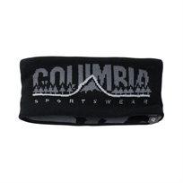 Csc Rev Headband