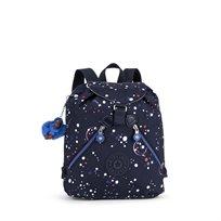 תיק גב לילדים BUSTLING - Galaxy Partyמסיבה בגלקסיה