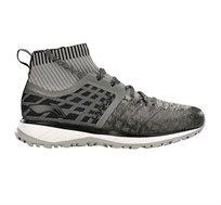 נעלי ריצה מקצועיות לגברים Li Ning Cloud Shield Running Shoes בשני צבעים לבחירה