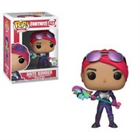 Funko Pop - Brite Bomber (Fortnite) 427 בובת פופ
