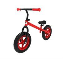 אופני שיווי משקל ואיזון מברזל לילדים קלות במיוחד 12 אינץ