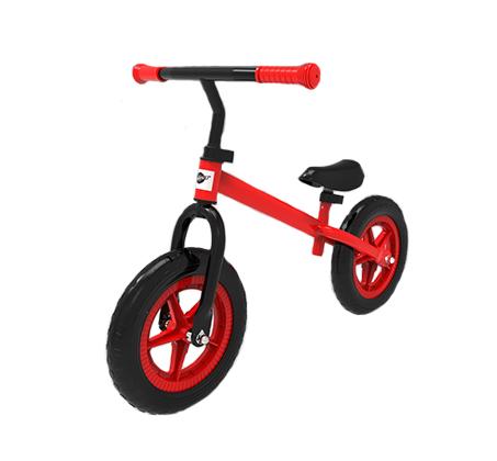 אופני איזון ויציבות לילדים