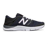 נעלי אימון לנשים NEW BALANCE דגם WX711BH2 בצבע שחור
