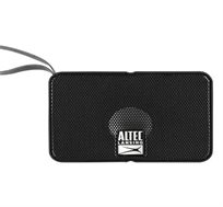 רמקול נייד Bluetooth Altec Lansing דגם Solo Motion  IMW1207