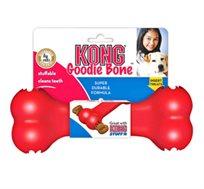 קונג עצם ההפתעות Kong Goodie Bone