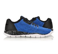 נעלי ריצה לגברים Li Ning Flex Training Shoes בשני צבעים לבחירה