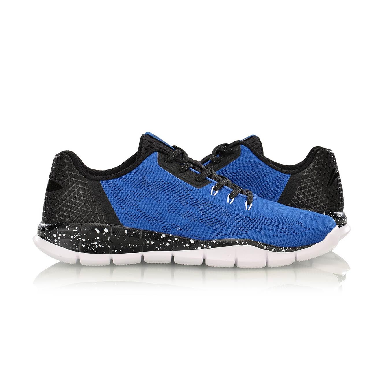 נעלי ריצה לגברים Li Ning Flex Training Shoes - צבע לבחירה