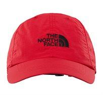 כובע מצחייה THE NORTH FACE דגם T0CF7WKZ3 -  אדום