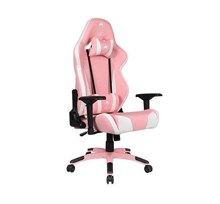 כיסא גיימינג DRAGON GAME CHAIR ZEUS XL