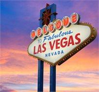8 ימים בלאס וגאס כולל טיסות, העברות ומלון רק בכ-$1444*